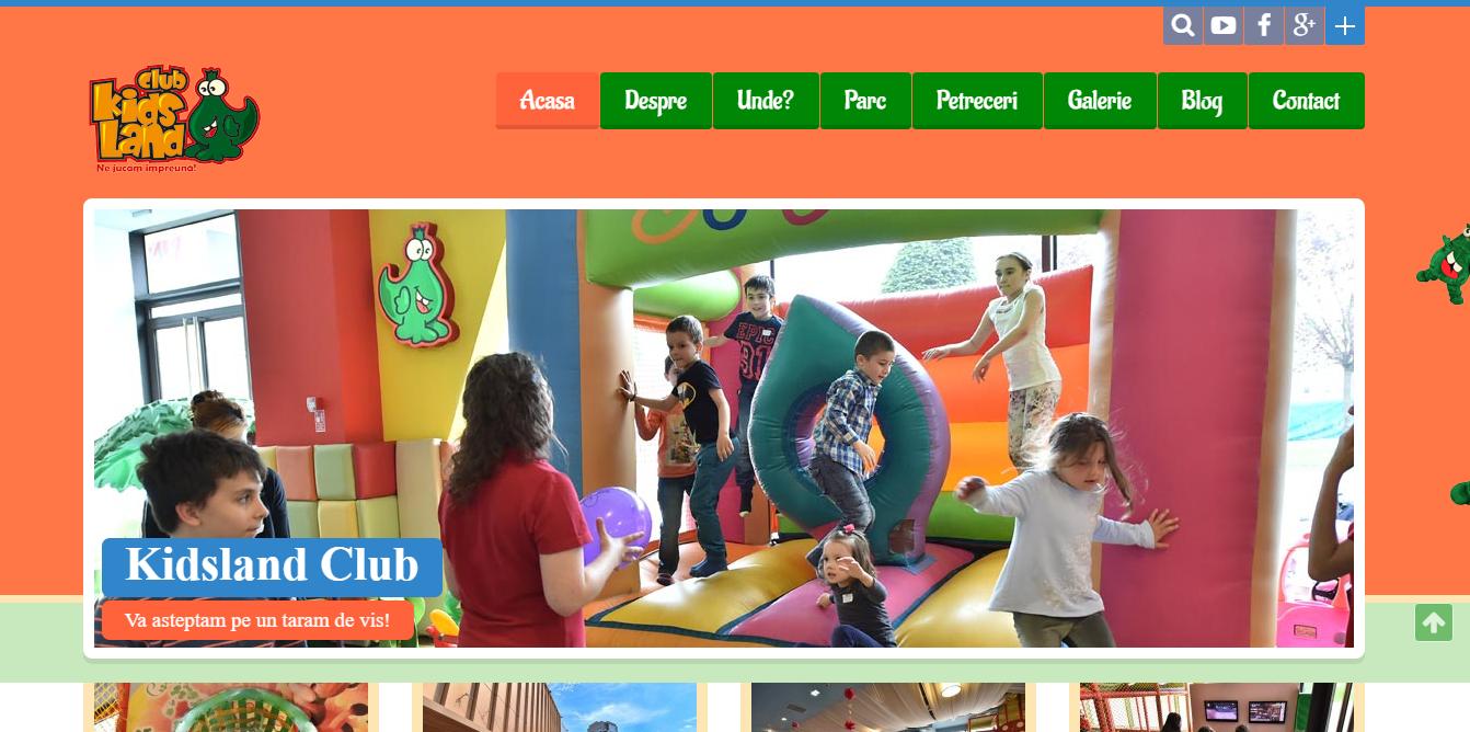 "<a href=""http://www.kidslandclub.ro/"">http://www.kidslandclub.ro/</a>"