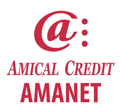 "<a href=""http://www.amicalcredit.ro"">Logo Amical Credit Amanet</a>"