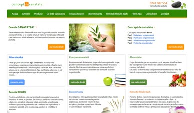 "<a href=""http://www.conceptdesanatate.ro"">http://www.conceptdesanatate.ro</a>"