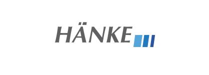 "<a href=""http://www.hanke.ro"">Logo Hanke</a>"