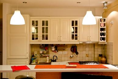 """<a href=""""http://www.claudiupojar.com"""">Fotografie interior</a>"""
