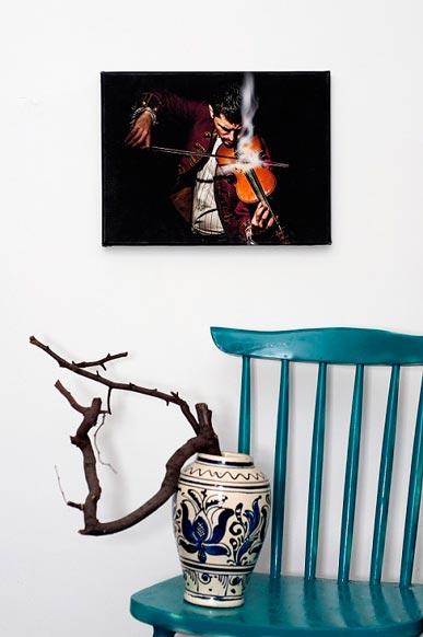 """<a href=""""http://www.claudiupojar.com"""">Fotografie produs</a>"""