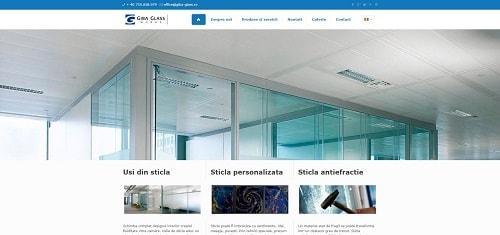 "<a href=""http://www.giba-glass.ro"">http://www.giba-glass.ro</a>"