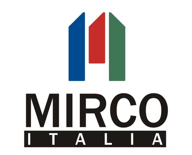 Logo Mirco Italia