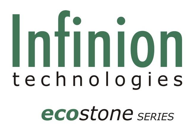 Logo Infinion Technologies