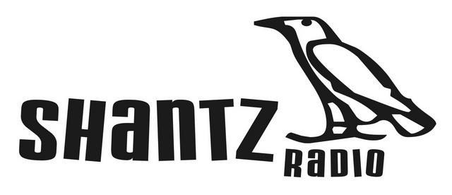 Logo Shantz Radio