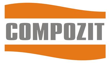 Logo Compozit