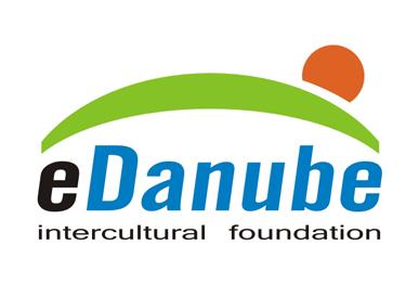 Logo eDanube