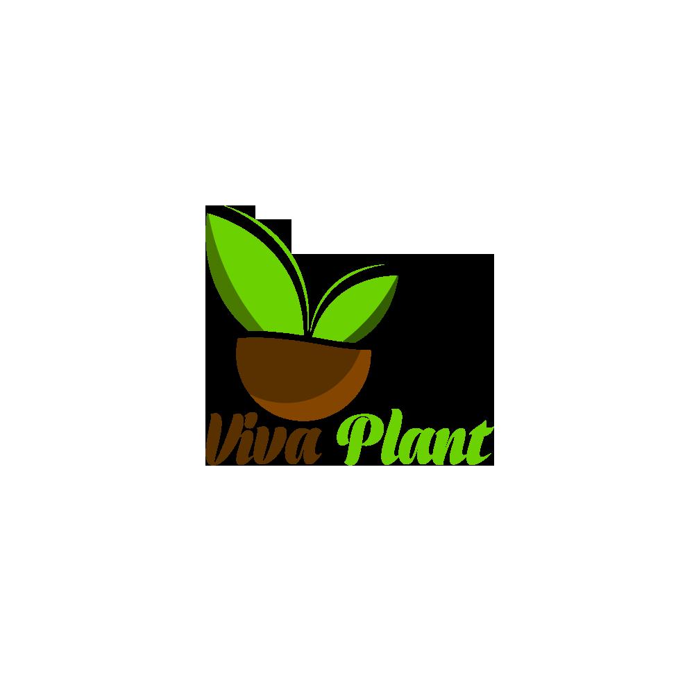 Logo Viva Plant